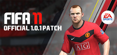 OFFICIAL 1.0.1 PATCH