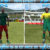 Cameroon 12/13 Kit Pack