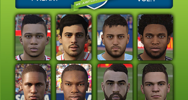 milan bisevac fifa 16 pack - photo#46