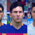 [FIFA16] First Face Pack