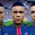[FIFA 16] Face Pack #2