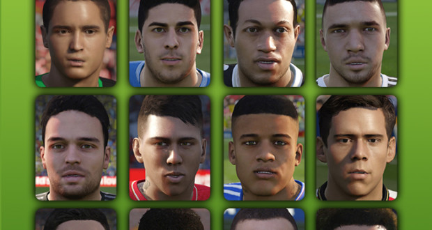 milan bisevac fifa 16 pack - photo#45