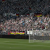 FIFA 16 REAL AUDIO CROWD REACTION SYSTEM MOD