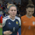 Womens National Team Pack