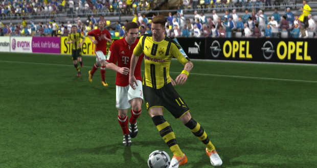 Fifa 12 Squad Update Patch Pc 2015 Reviews