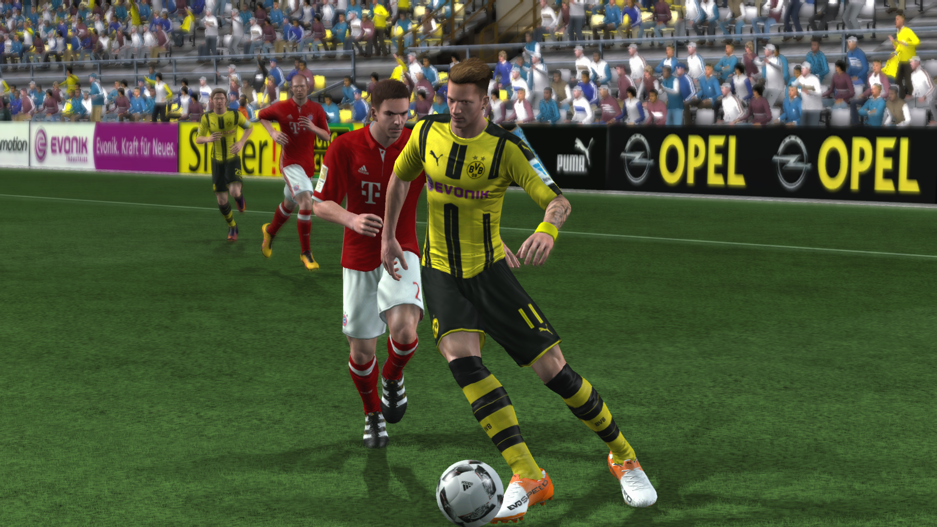 Fifa 11 for symbian download.