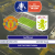 New FA Cup Popups by ankitgarg301092
