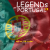 Portugal all-time Legends for FIFA14