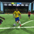 FIFA World Cup 2014 patch for FIFA11