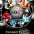 Classic Patch for FIFA14 – Club Edition