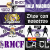 Real Madrid banners