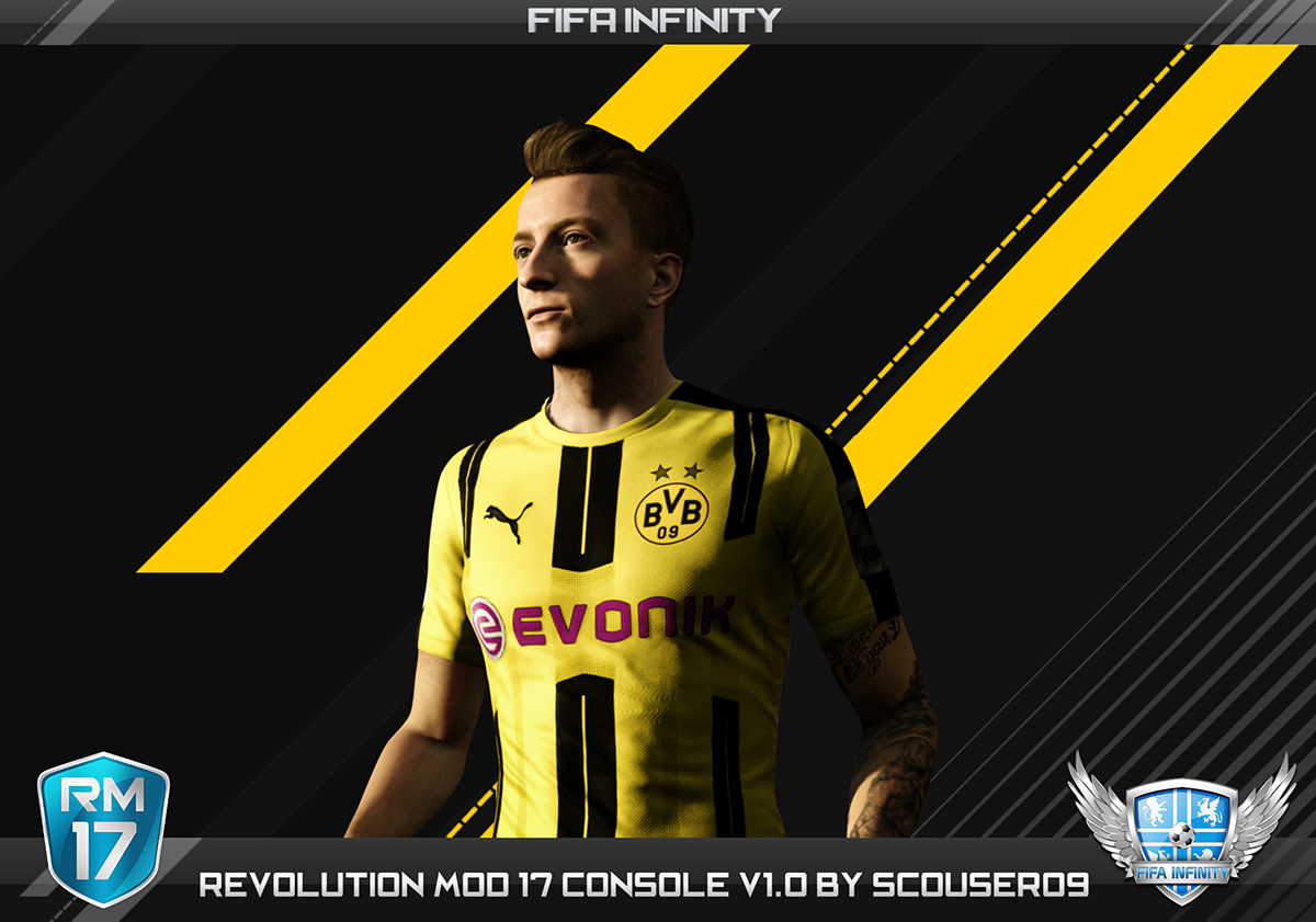 download fifa 17 demo ps3