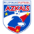 Philippines National Team: Azkals (2017)