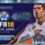FIFA 18 FROSTY LAUNCHER