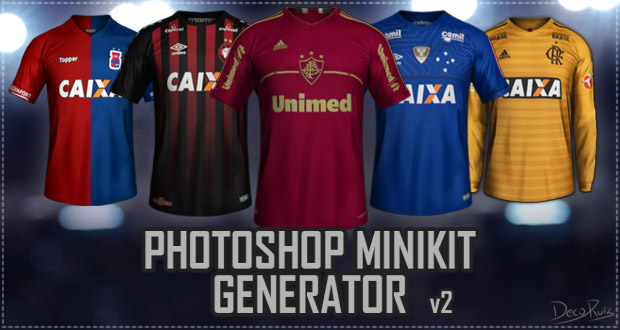Are You A Kitmaker And Have Trouble To Make Minikits Or Are You Not A Kitmaker But Have Downloaded A Beautiful Kit Without Minikit And Dont Know How To