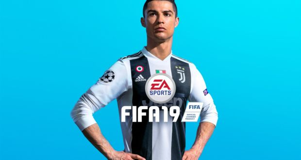 How to play with FIFA 19 mods on Win10 |