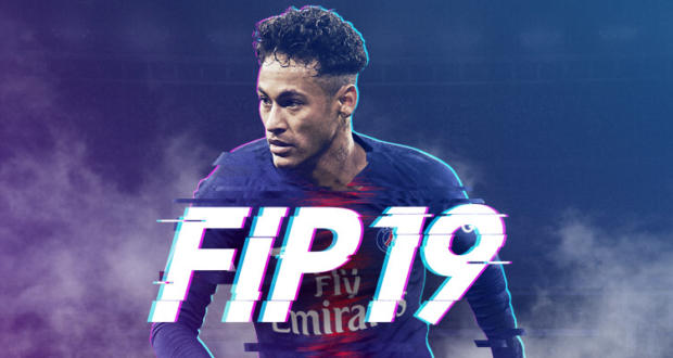 FIFA Infinity - Download Center